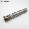TERP-5R-40-200-32C-4T end milling cutter holder