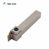 CTEL 1616-2 external parting and grooving holder