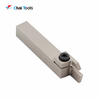 CTER 2020-6 external parting and grooving holder
